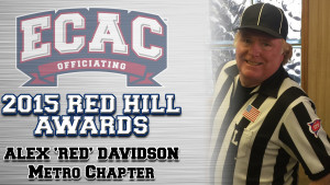 Red_Davidson_-_Red_Hill